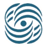 cmc-msu-ai logo