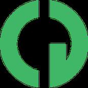 codegreencreative