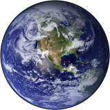 globalize logo