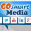 @gosmartmedia