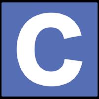clib-uninstall