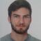 @Ionut-Mihai-Vladasel