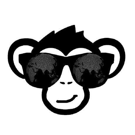 @the-worldly-monkey
