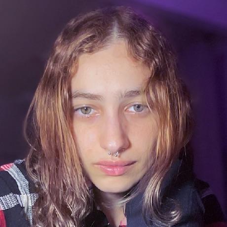 Cristine Guadelupe