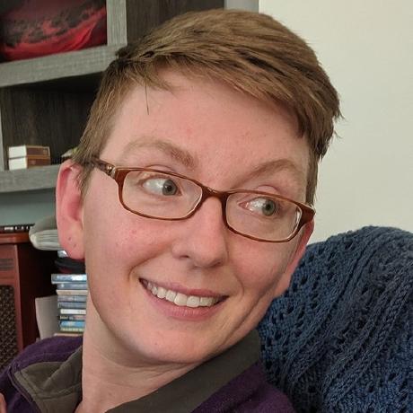 avatar image for Chelsea Spangler
