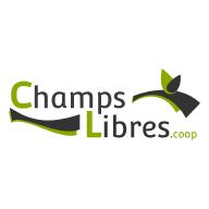 Champs-Libres