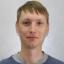 @OleksandrVidinieiev