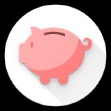piggyvault logo