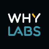 whylabs logo