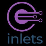 inlets logo