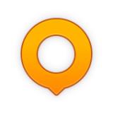 osmandapp logo
