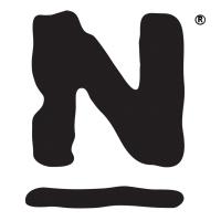 @NagiosEnterprises