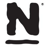 NagiosEnterprises logo