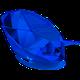 python-diamond logo