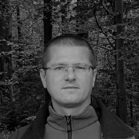 EventHorizonProfilerBundle developer