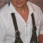 Pëtr Andreev