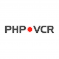 php-vcr