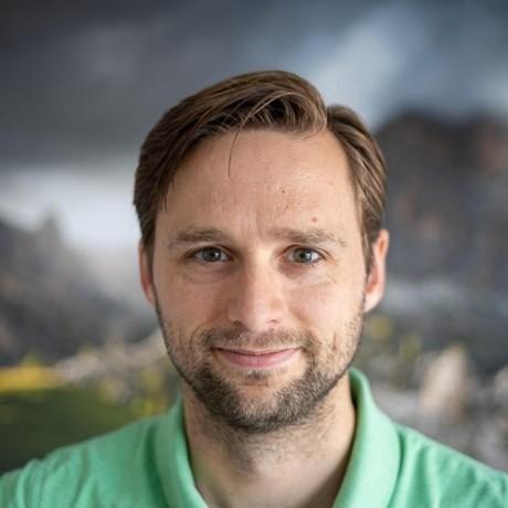 yeroon, Symfony developer