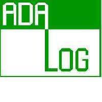 @Adalog-fr