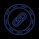 codenotary logo