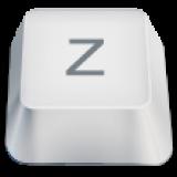zsh-users logo