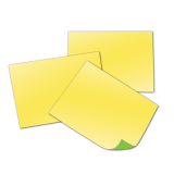 tomboy-notes logo