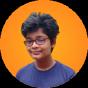 @akashshyamdev