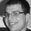 Andreas Schmid (aaschmid)