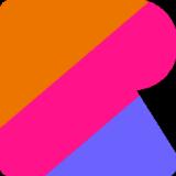 reacherhq logo