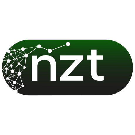 @nzt-ventures
