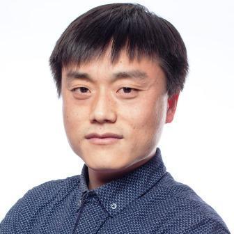 xiaojunwu