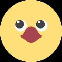 elm-notification