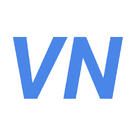 @VCNinc