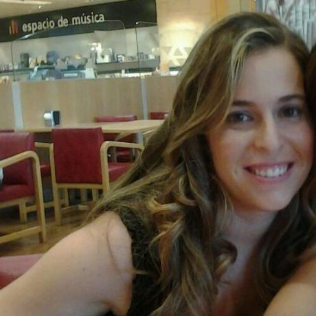 Yurena Ferrera