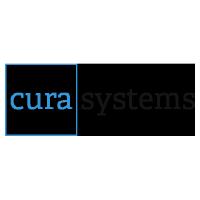 curasystems/node-tika - Libraries io
