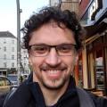 Juan Ibiapina