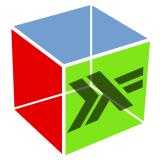 gtk2hs logo