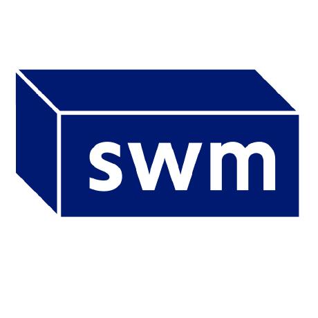 software-mansion