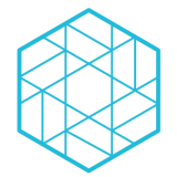 Threagile logo