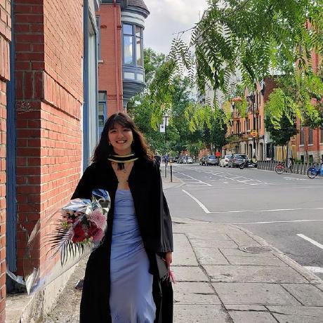 Agnes-wq-Liu Liu
