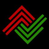 btdex logo