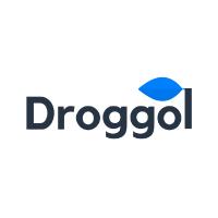 @Droggol
