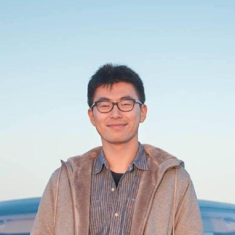 @yiranwang52
