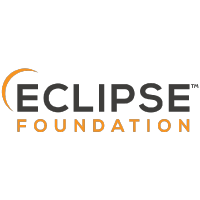 eclipse/paho mqtt android - Libraries io