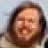 sarndt avatar