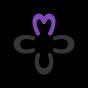 @mononn