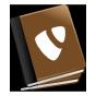 @TYPO3-Documentation