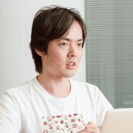 KyoheiG3