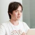 Kyohei Ito