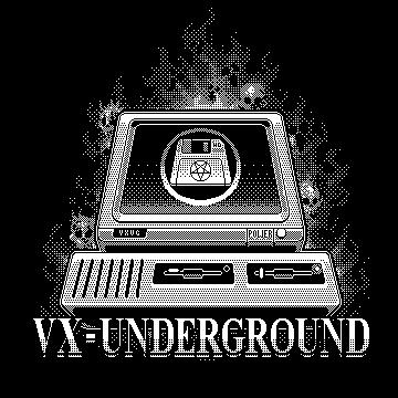 vxunderground